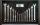 framed wrench set