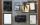 family heritage shadow box frame